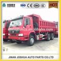 china caminhão sinotruk usado nissan ud caminhão basculante