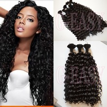 Grade 7A Best Hair Product Popular Hairstyle virgin indian wavy hair extensions, indian hair styles pictures