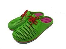 EVA flip flop clog sandals
