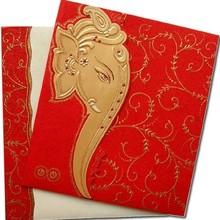 molto bella carte inviti di nozze