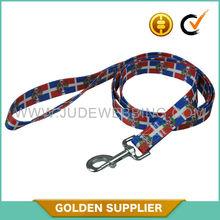 multifunctional personalized leash dog training