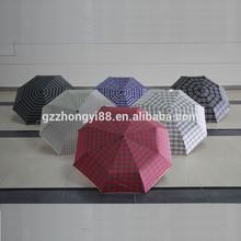 new inventions,business,custom umbrella,cheap 3 fold umbrella parts