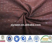 2014 New design fashion jacket outer fabric retro fabric for sofa, car seat cushion, fashion garment.waffle fabric mesh suede