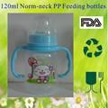 BPA silikon meme pp plastik bebek biberon