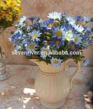 tropical flower arrangement/office flower arrangements/valentine flower arrangements