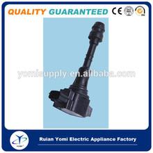 ignition coil for nissan 2248-8J111,22448-8J115,22448-AL615