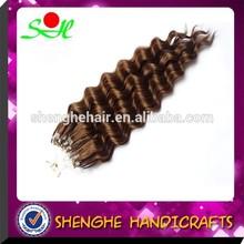100% Peruvian human hair, lovely water wave hair weaving, hot selling!!!