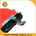 cheap goods from china lcd digitizer assembly display module and display monitor for iphone 6