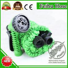 new products 2015, ebay-china-website,alibaba india online shopping flat garden hose