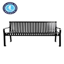 American Popular Garden Bench Patio Bench for Outdoor Furniture