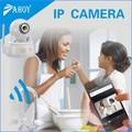 كاميرا أمن الوطن، كاميرا الفيديو دردشة، كاميرا ip واي فاي