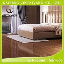 factory price floor/ waterproof vinyl linoleum floor