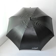 Promotional Gift Logo Customed fashion customized digital print umbrella