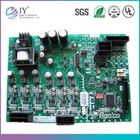 Shenzhen electronic component SMT PCB