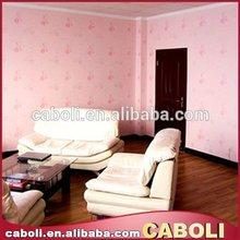 Caboli china asphalt emulsion