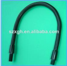 special offer led lighting gooseneck tube , flexible gooseneck headset tube , gooseneck arm