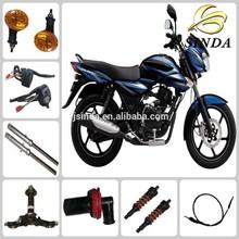 Motorcycle Parts Pulsar 135