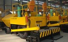 Paving Width 2150 to 6000mm LT series asphalt concrete paver