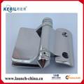 in acciaio inox 316 piccola molla cerniera di vetro ringhiera cancello cerniera regolabile