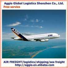 aggio shanghai ningbo bulk cargo shipping to rio de janeiro