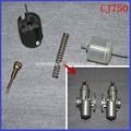 Scl-2014100004 pz28 de la motocicleta del carburador kit de reparación para 750cc