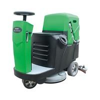 Mini Ride-On Sweeper/Scrubber MLEE740