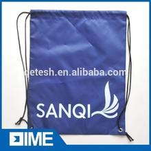 Multifunction Vintage Style Backpack Free Backpack Pattern
