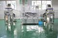 1 - 60 ml médicale seringue jetable faisant la machine