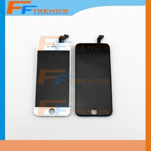 NEW!!! Factory Sale For iphone 6 Screen, LCD Touch Assembly for Iphone 6