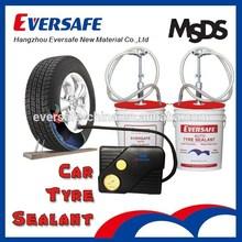 Eversafe tyre sealant car tyre sealant slime tyre sealant for preventative use
