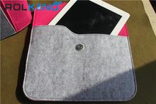 china manufacturer laptop bottom case for dell n4010