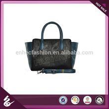 Top Sale Men Handbag
