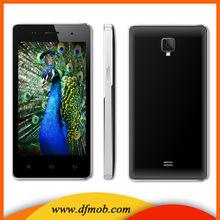 Hot Deal Wifi GPRS WAP 4.0 Inch Android 4.2 Wifi GPRS Dual Sim Spreadtrum Cheap Phones S52