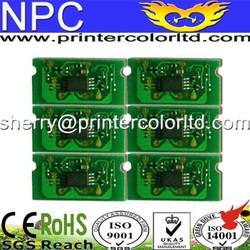 (NPC-RCL4000) compatible for RICOH CL4000 CL 4000 SP C410 C411 C 410 411 888308 laser printer reset chip