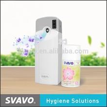 air freshner/wholesale air freshener/toilet spray perfume dispenser