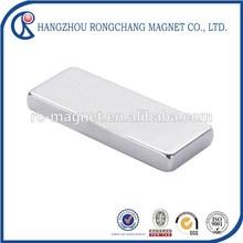 Cheap Soft Pvc Fridge Magnet