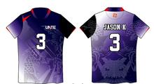 custom polo shirt design,custom rugby polo shirts,family matching polo shirts