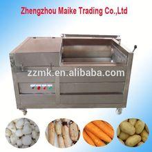 carrot /fruit /vegetable/washing machine