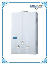 6L to 8L 10L 12L flue type over door heaters