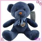 OEM stuffed plush toys giant teddy bear names for a teddy bear