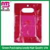 bottom price pvc photo printed cosmetic bags