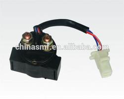 SMFHONDA 1100 VT1100C SHADOW 1989-1996 motorcycle flasher relay