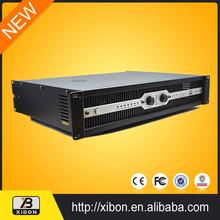 karaoke player vietnam amplifier module 2.1