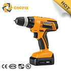 dewalt cordless drill battery 2015 new li-ion power tools CF1008B