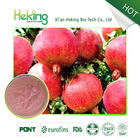 Large stock what is pomegranate extract