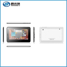 7 inch shenzhen android 4.4 super smart tablet pc