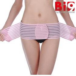 Corset hip band Postpartum Adjustable Pelvis Belt shrink Hip Reducer Recovery Shaper Belt