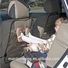 car seat cover baby car seat cover car seat cover fabric