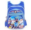 2015 Anime School Bags made in vietnam products