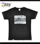 Fashion High Quality Cotton T-shirt